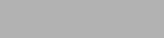 256 x 56 - Northern Lights - logo