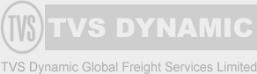257 x 74 - TVS Dynamics logo